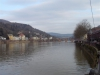 Mehrtagestour Karlsruhe / Heidelberg / Bruchsal / Eifel, Maria Laach