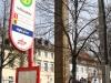 Kulinarische Stadtführung Durlach