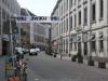 Stadtrundgang Karlsruhe - Auf den Spuren von CARL
