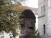 Stadtrundgang Karlsruhe - Elke Cunz